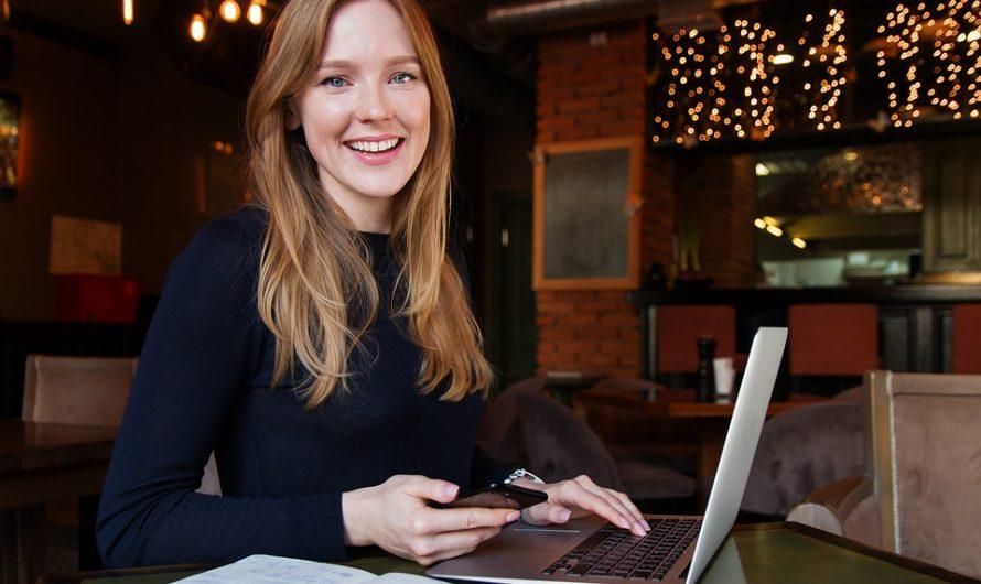 Créer un CV en PDF : tout ce que vous voulez savoir