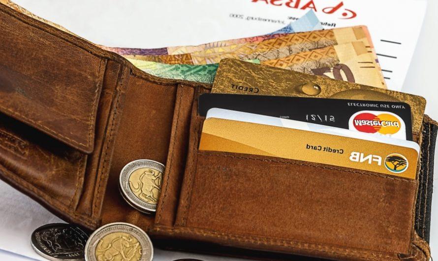 Crédit et financement, comment minimiser les risques de surendettement en Belgique ?