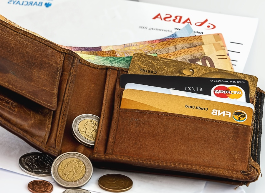 Crédit et financement