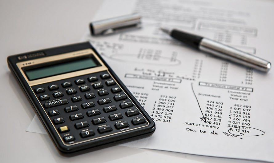 Comment comparer les offres en assurance?
