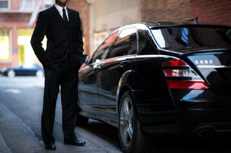 VTC ou taxi : lequel choisir ?