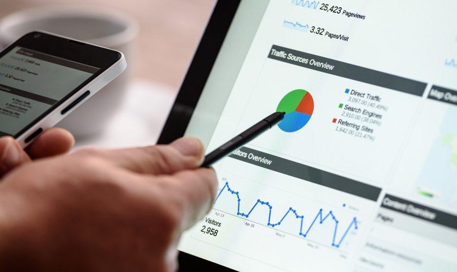 Le référencement : est-ce un bon investissement pour votre entreprise ?