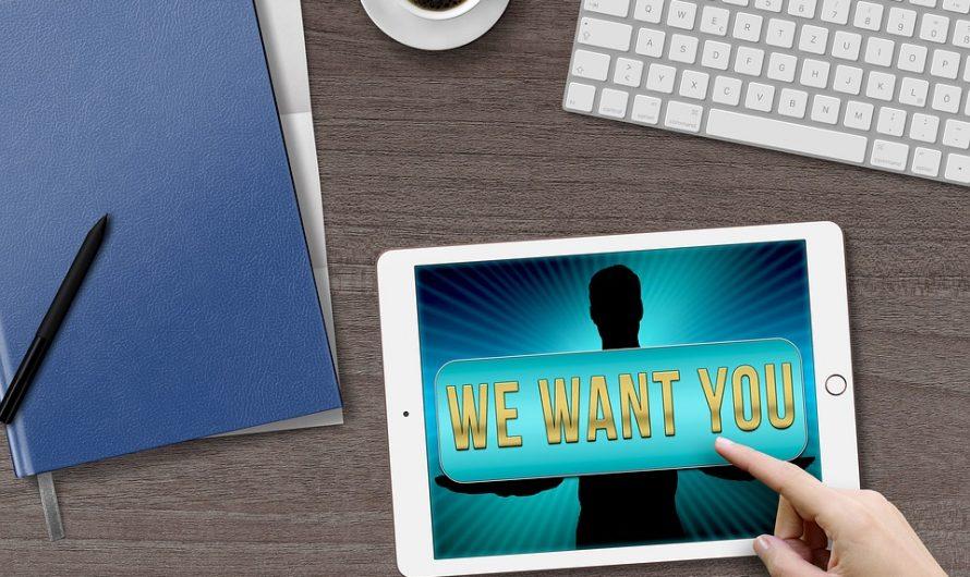 Conseils pour réaliser un CV efficace et crédible