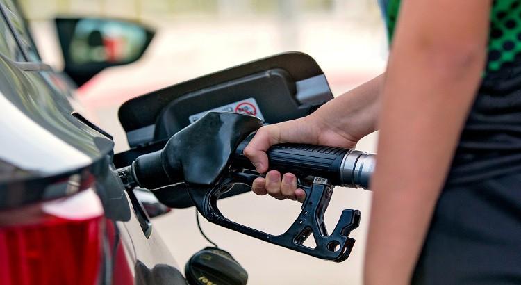 carburant de voiture