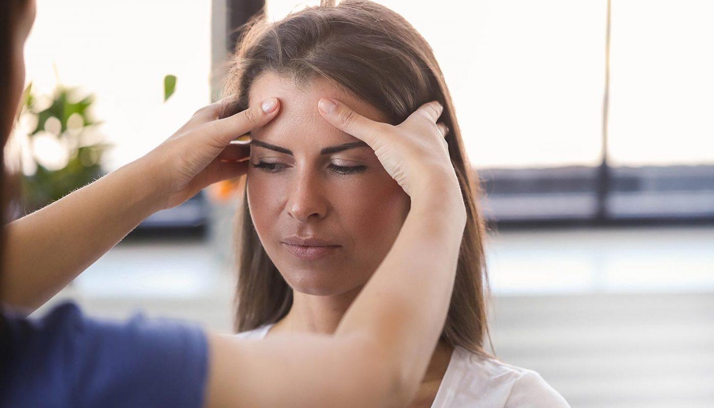 séance d'Hypnotherapie