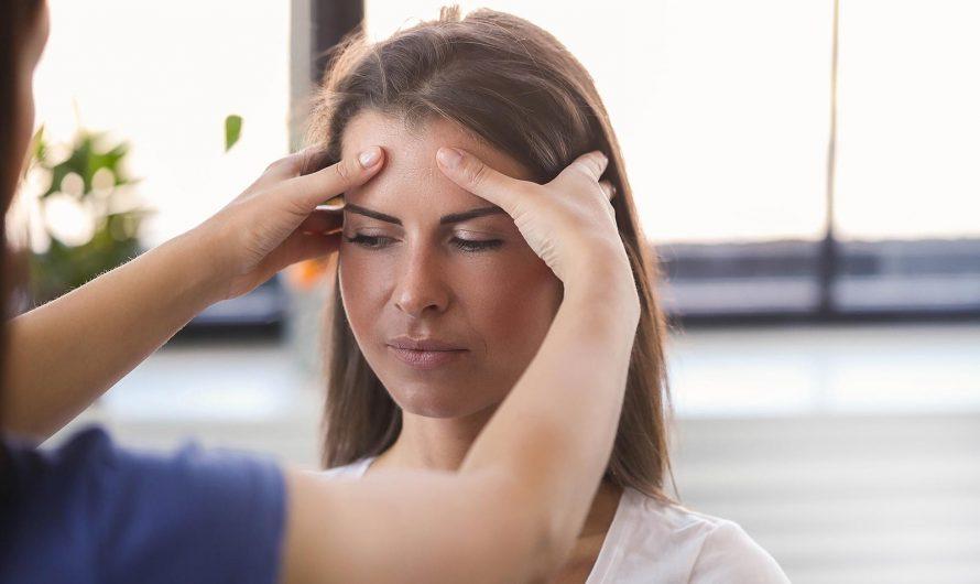 Comment on se sent après une séance d'Hypnotherapie ?