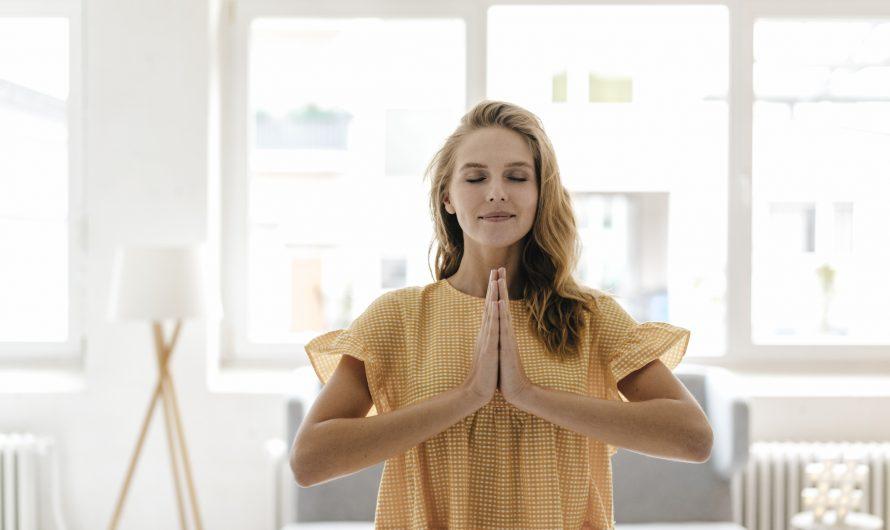 Comment calmer l'esprit et retrouver la paix intérieure ?