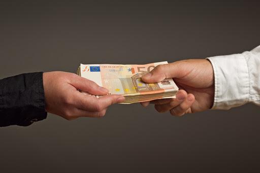 Comment résilier votre crédit hypothécaire ?
