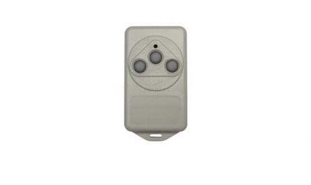 PROTECO PTX433405 OLD