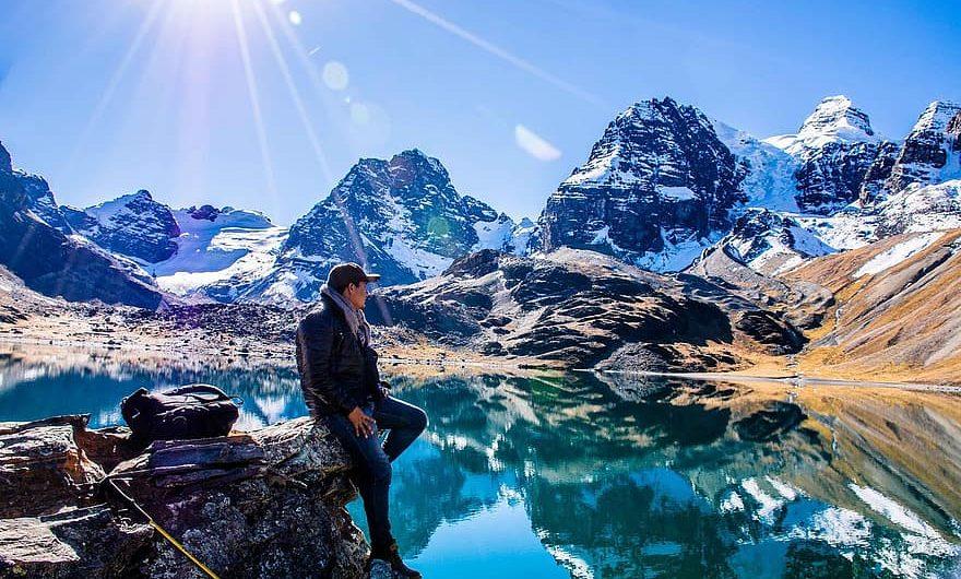 Bon plan pour minimiser ses dépenses durant un séjour en Bolivie
