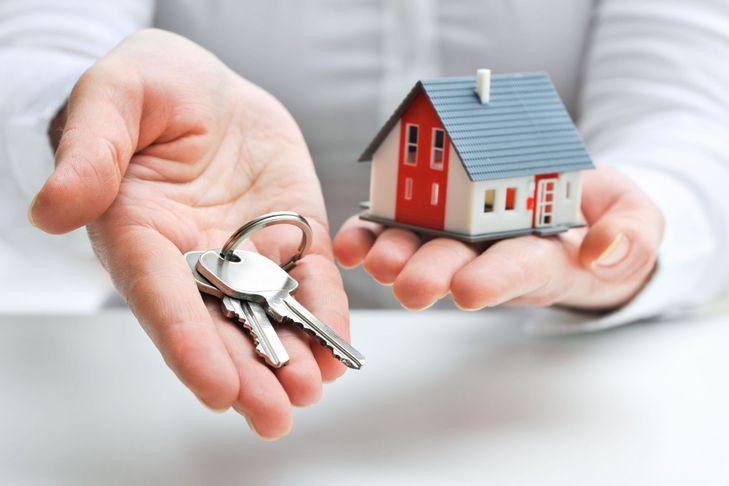 Quels sont les diagnostics immobiliers obligatoires pour la vente ?