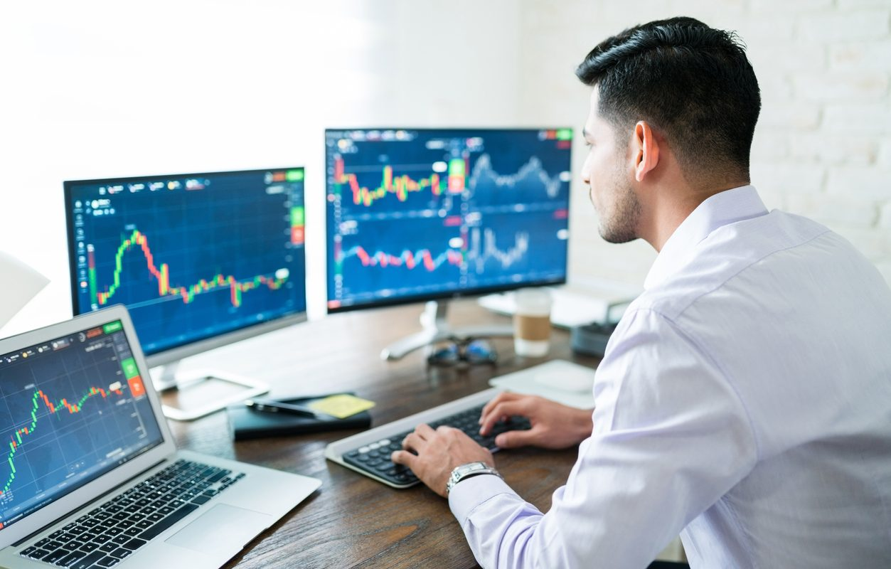 Trading : Analyse technique ou fondamentale