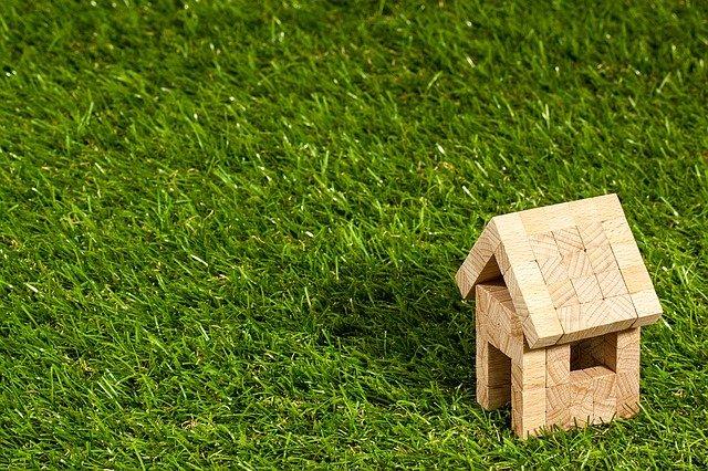 Comment obtenir un prêt immobilier en Israël?