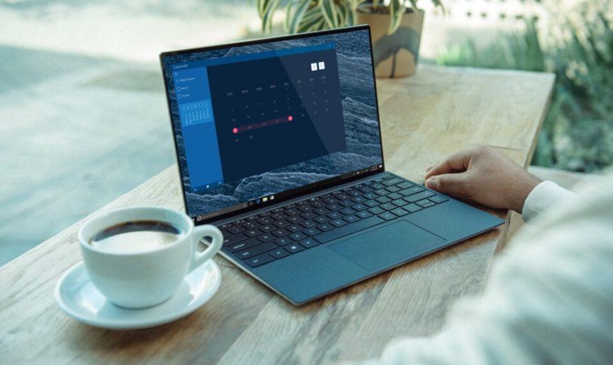 Pourquoi opter pour un ordinateur portable sur mesure?
